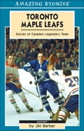 Toronto Maple Leafs 3ff08d92-bfe4-4892-9466-2806fcf10d14