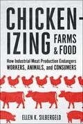 Chickenizing Farms and Food e8df7f6a-9f39-4f07-8773-96c1a9b6c748