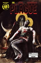 The Final Plague #5 by JD Arnold