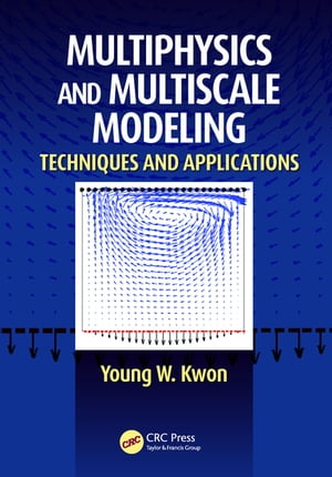 Multiphysics and Multiscale Modeling Techniques and Applications
