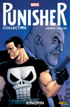 Punisher. Kingpin (Punisher Collection) by Jason Aaron
