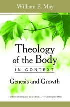 Theology of the Body in Context