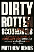 Dirty Rotten Scoundrels 904d44f1-c491-4266-855e-24db3d1bc4bb
