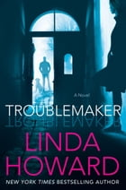 Troublemaker Cover Image