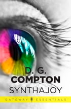 Synthajoy by D.G. Compton