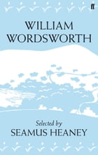 William Wordsworth by Seamus Heaney