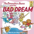 The Berenstain Bears and the Bad Dream ef31e527-d585-4eac-8492-56e198ec7194