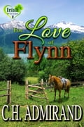 For Love of Flynn e8489be7-b0f9-4e49-a7d2-5c8ffa82c633