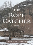 The Rope Catcher