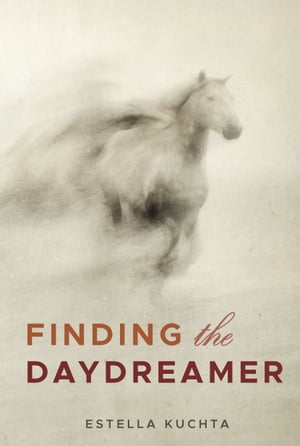 Finding the Daydreamer
