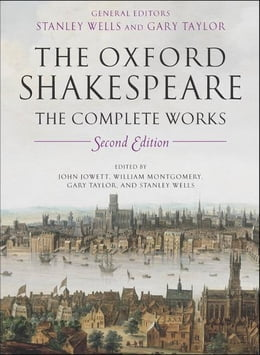 Book William Shakespeare: The Complete Works by William Shakespeare