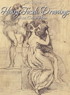 Henry Fuseli: Drawings 136 Colour Plates by Maria Peitcheva