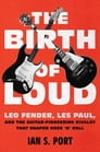 The Birth of Loud Cover Image