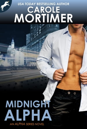 Midnight Alpha (Alpha 4)