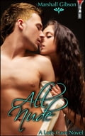 All Nude (Jasmin's Tingle No.1) 0c5c9d45-ebf6-41c8-b91c-c7a9f016ee0e