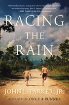 Racing the Rain Cover Image