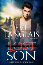 Lazy Son by Eve Langlais