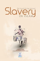 Slavery In Islam by Darussalam Publishers