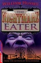 EDGE - A Rivets Short Story: The Nightmare Eater by William Hussey