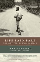 Life Laid Bare Cover Image