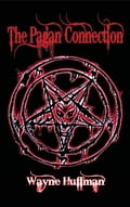 The Pagan Connection 4d0aac8c-f512-492f-a503-1925bd6f639a