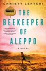 The Beekeeper of Aleppo Cover Image
