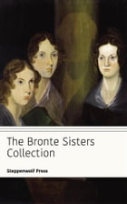 The Bronte Sisters Collection