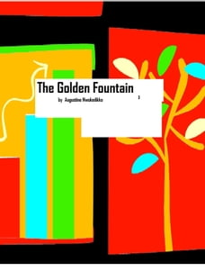 The Golden Fountain