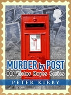 Murder By Post by Peter Kirby
