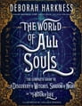 The World of All Souls Cover Image