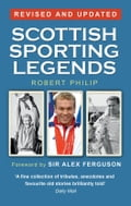Scottish Sporting Legends e880c6f9-c5c0-479d-975b-877be7fba80f