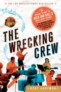 The Wrecking Crew 39ece5cb-da65-44d3-afe8-0b81bf1ace37