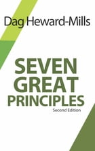 Seven Great Principles (2nd Edition) by Dag Heward-Mills