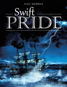 Swift Pride