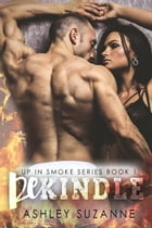 Rekindle by Ashley Suzanne