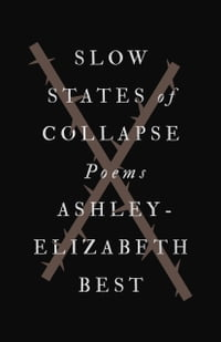 Slow States of Collapse