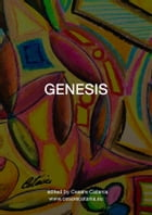 Genesis: the Idea of Modern Art for Cesare Catania by Cesare Catania