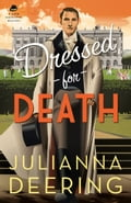 Dressed for Death (A Drew Farthering Mystery Book #4) 2f76811a-1458-4911-8b8a-482827721cd2