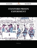 Stanford prison experiment 49 Success Secrets - 49 Most Asked Questions On Stanford prison experiment - What You Need To Know d964bf4c-1a12-4ff4-9d2d-8c280618773e
