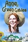 Anne of Green Gables: Beginnings Cover Image