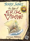 The Saga of Erik the Viking 0e035053-1434-4d5f-8362-f883f4b813ae