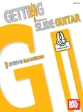 Getting Into Slide Guitar 4e3d3566-93d9-45cb-8b10-6df2e521c19a