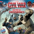 Marvel's Captain America: Civil War: The Rise of Crossbones 56ea4f44-bddf-4ce9-b828-7a450cb2776c