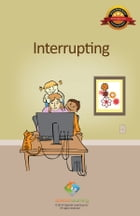 Interrupting by Special Learning, Inc.