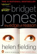 Bridget Jones: The Edge of Reason 9a29e86a-c788-4078-85e2-6b02b568254f