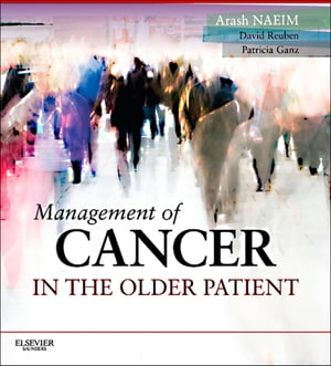 Management of Cancer in the Older Patient E-Book