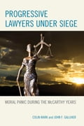 Progressive Lawyers under Siege 284593d7-7f43-4023-bc57-b250e985f9bf