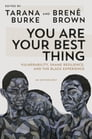 You Are Your Best Thing Cover Image
