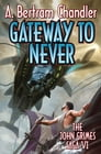 Gateway to Never Cover Image