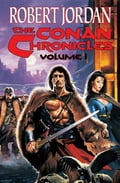 The Conan Chronicles 5eb81367-2e1f-4d1c-9e1c-87b27dd490ce